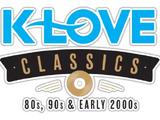 K-LOVE Classics