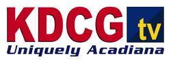 KDCG logo