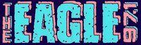 KEGL The Eagle logo