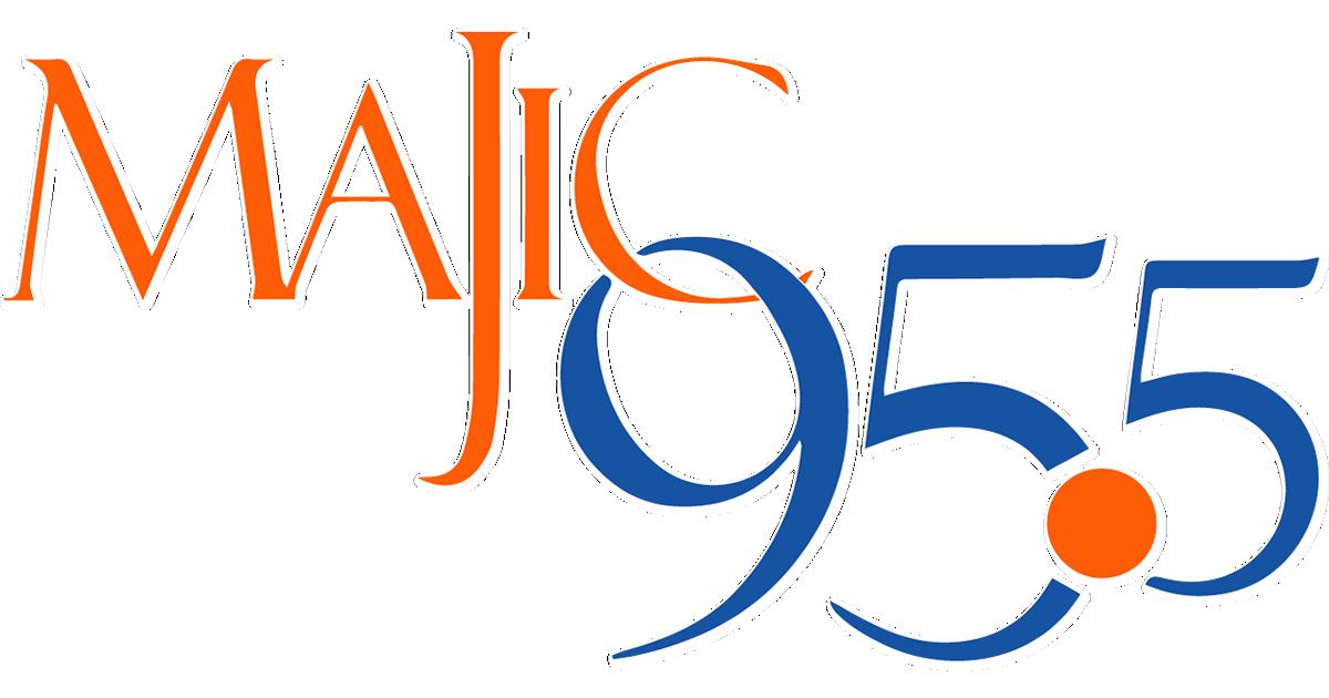 KKMJ-FM | Logopedia | FANDOM powered by Wikia