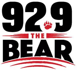 KPAW 92.9 The Bear