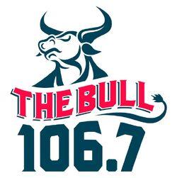 KWBL 106.7 The Bull