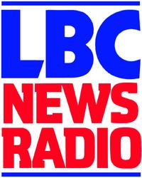 LBC 1986