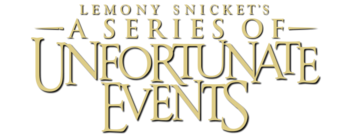 Lemony-snickets-a-series-of-unfortunate-events-movie-logo