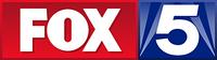 Logo-fox-5-washington-dc-wttg-alt