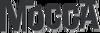 Logo-top-50px