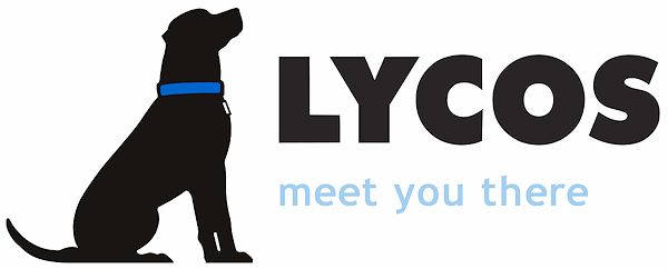 Love@lycos dating site