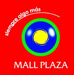 Mall Plaza - Agosto de 2001