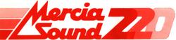 Mercia 1983