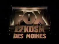 Movies & TV 4 30 2020 8 57 30 AM