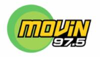 Movin975-1050x600