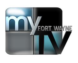 MyTV Fort Wayne
