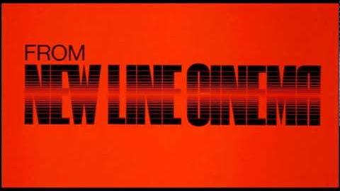 New Line Cinema logo (1973) 1080p HD