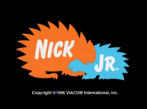 NickJrPorcupines