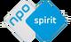 Npo-spirit