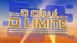O Ceu e o Limite