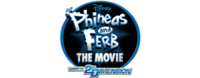 Phineas-and-ferb-the-movie-across-the-2nd-dimension-logo