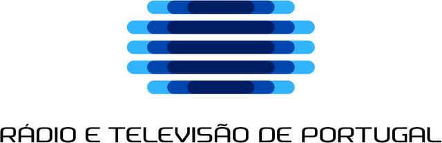 File:Rádio e Televisão de Portugal.png