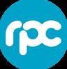RPC (Paraguay)