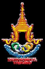 Rajpracha FC 2016