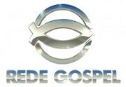 Rede Gospel (2006)