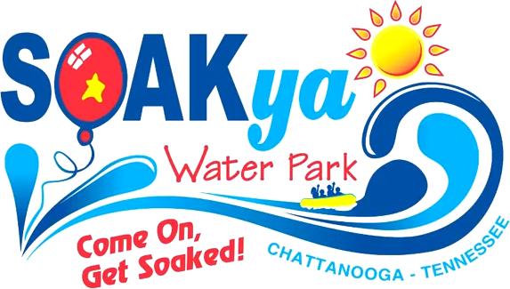 soak ya water park logopedia fandom powered by wikia rh logos wikia com water park logos ideas water park logos ideas