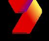 Seven Toowoomba 2000-2003