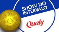 Show do Intervalo Versão Jogos do Brasil (2016) Qualy