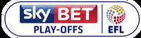 Sky Bet Play Offs 2017