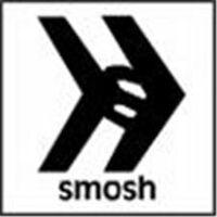 SmoshOld