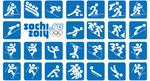 Sochi 2014 Montage