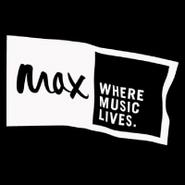 Social-max