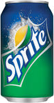 Sprite-can
