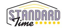 Standard Time (Sirius) 2004