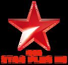 Star Plus India HD 2016