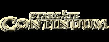 Stargate-continuum-movie-logo