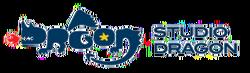 Studio Dragon logo
