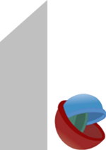 TV1 (1991-1994)