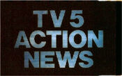 TV5ActionNewsMid70s-1-1-2