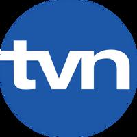 TVN (2006)