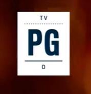 TVPGD-LegallyBlonde2CMT