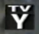 TVY-BettleborgsMetallix