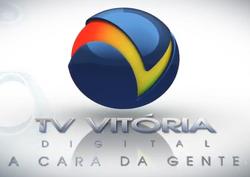 TV VITORIA 2009