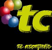 TelecanalcL2005