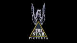 Tristar The legend of billie jean