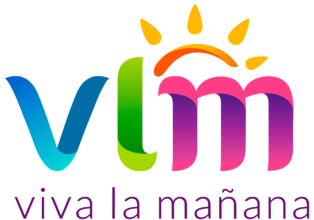 Viva La Mañana (TCS-SV) 2019