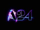 A24 (company)/Trailer Variants