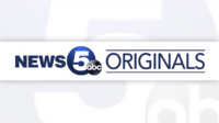 WEWS News 5 Originals