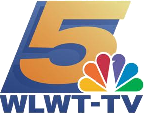 File:WLWT-TV NBC 5.png