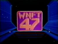 WNFT47-color